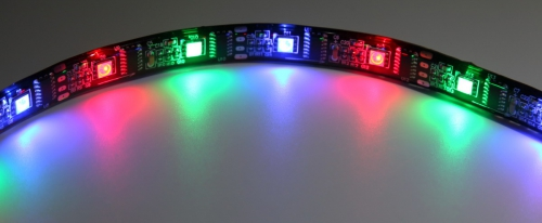 led_rgb_strip.jpg
