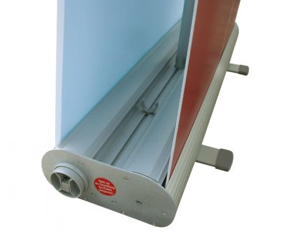 rollup_display_doppel_80x235cm_1.jpg