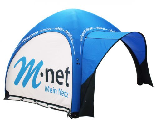 sunshade_m_net.jpg