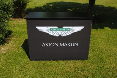promotiontheke-textile-astonmartin