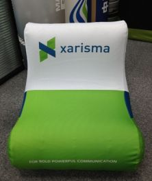 Bubble Seat XARISMA
