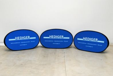 Easy-Boards Hediger