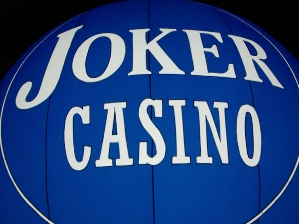 joker casino landsberg am lech