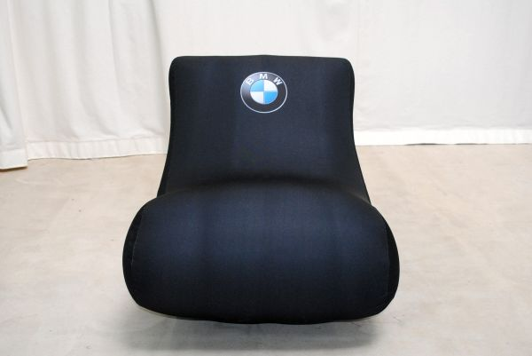 Neu - Bubble Rocket Chair