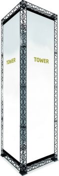 Traverse Tower